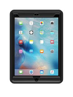 otterbox-otterbox-symmetry-folio-for-apple-ipad-air-pro-97-slim-clear-and-tough-tablet-folio-case-black-77-53675