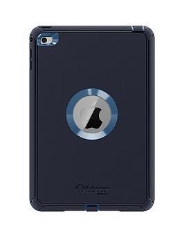 otterbox-defender-case-for-apple-ipad-mini-4-black