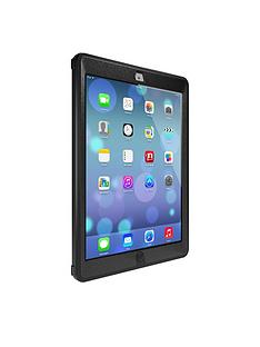 otterbox-apple-ipad-air-2-otterbox-defender-case-black-blackblack