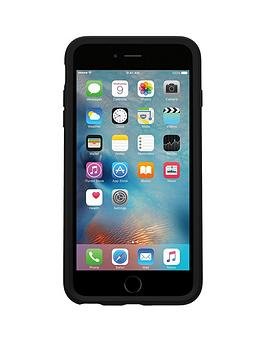 otterbox-symmetry-case-for-apple-iphone-66s78-black