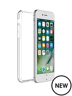 otterbox-symmetry-clear-case-for-iphone-78-clear