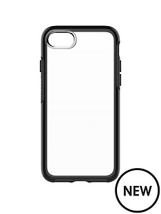 otterbox-apple-iphone-7-otterbox-symmetry-clear-case-black-crystal-blackclear