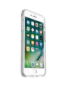 otterbox-apple-iphone-7-plus-otterbox-symmetry-clear-case-transparent-clear
