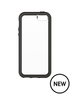otterbox-apple-iphone-55sse-otterbox-symmetry-clear-case-black-crystal-blackclear