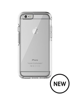otterbox-apple-iphone-66s-otterbox-symmetry-clear-case-clear-crystal-clear