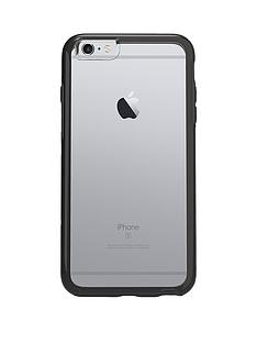 otterbox-symmetry-clear-case-for-apple-iphone-66s78-plus-black-crystal