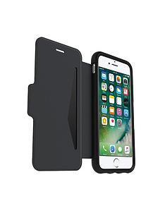 otterbox-apple-iphone-7-otterbox-strada-case-onyx-black-black