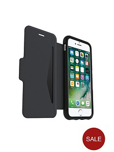 otterbox-strada-folio-case-for-iphone-78-onyx-black