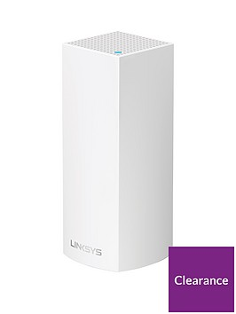 linksys-velop-whole-home-wi-fi-system-works-with-amazon-alexa-single-pack