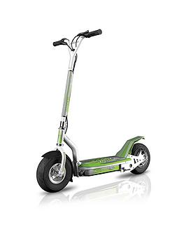 Jml Uber Scoot Electric Scooter