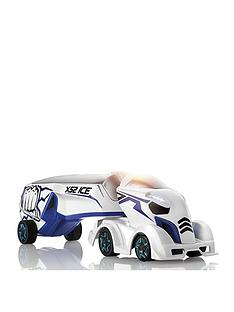 anki-overdrive-x52-ice-super-truck