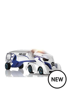 anki-overdrive-x52-ice-super-truck