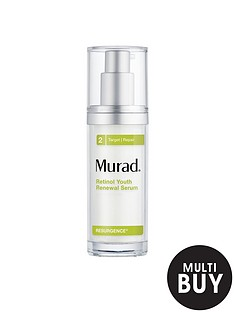 murad-retinol-youth-renewal-serum-amp-free-murad-hydrating-heroes-set