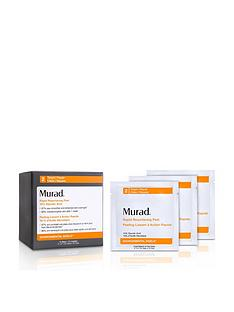 murad-rapid-resurfacing-peels