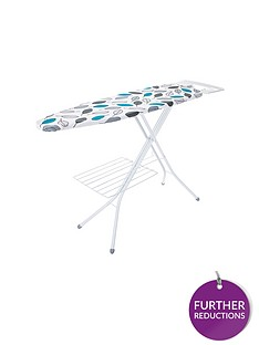 minky-abstract-ironing-board-122-x-43cm-with-accessories