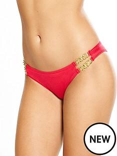 ann-summers-zinnia-bikini-bottom-red