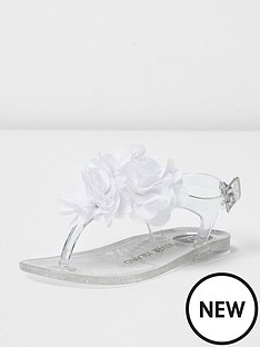 river-island-mini-girls-jelly-sandal