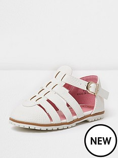river-island-mini-girls-geek-shoe
