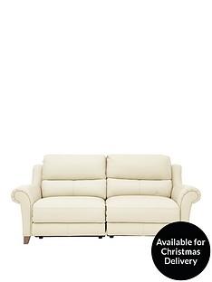 siesta-premium-leather-3-seaternbsppower-recliner-sofa