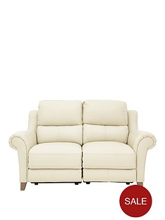 siesta-premium-leather-2-seaternbsppower-recliner-sofa