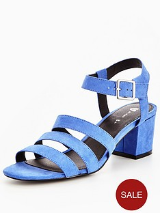 v-by-very-kendra-low-block-heel-strappy-sandal-pale-blue