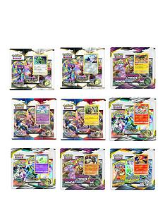 pokemon-booster-triple-pack