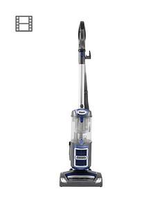 shark-nv340ukrnbsprotatornbsplight-lift-away-vacuum-cleaner