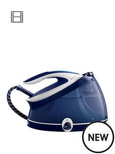 philips-gc932420nbspperfectcare-aqua-pro-steam-generator-iron-with-440g-steam-boost