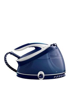 Philips Gc932420 Perfectcare Aqua Pro Steam Generator Iron With 440G Steam Boost