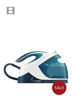 philips-gc871520nbspperfectcare-performer-steam-generator-iron-with-360g-steam-boost