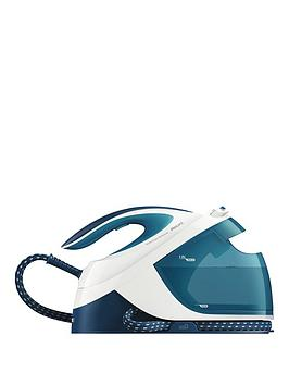 Philips Gc871520 Perfectcare Performer Steam Generator Iron With 360G Steam Boost