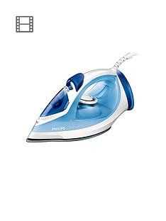 philips-gc204120-easyspeed-plus-steam-iron-aqua-blue