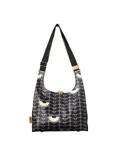 orla-kiely-midi-sling-bag