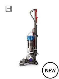 dyson-dc40-upright-vacuum-cleaner
