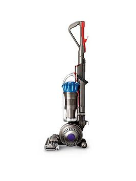 Dyson Dc40 Upright Vacuum Cleaner