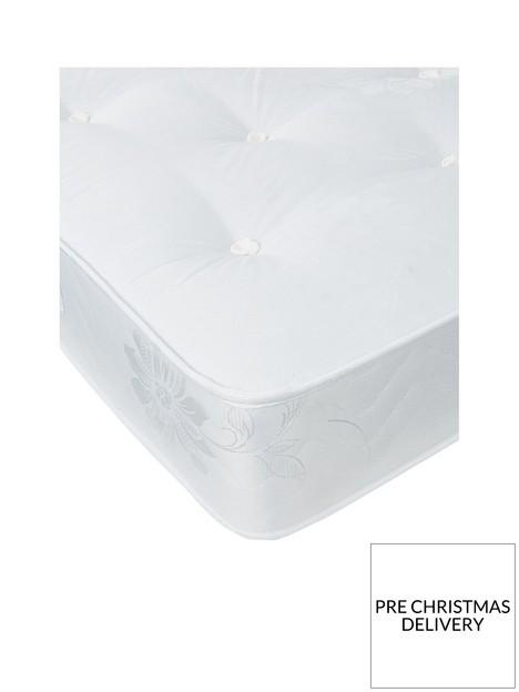 airsprung-astbury-ortho-mattress-firm