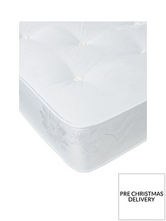 hush-from-airsprung-astbury-ortho-mattress-firm