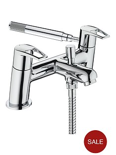 bristan-smile-bath-shower-mixer