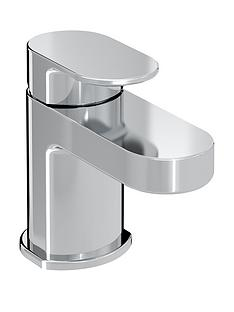 bristan-frenzy-basin-mixer-tap