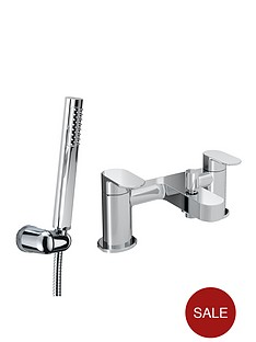 bristan-frenzy-bath-shower-mixer