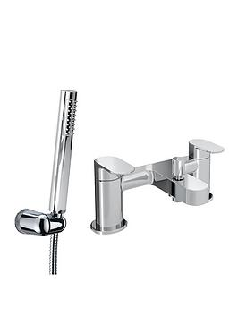 Bristan Frenzy Bath Shower Mixer