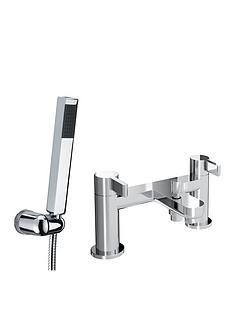 bristan-clio-bath-shower-mixer