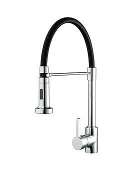 bristan-liquorice-professional-standard-fit-kitchen-tap