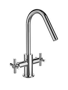 bristan-pecan-easyfit-kitchen-tap
