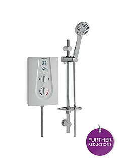 bristan-glee-3-electric-shower-105kw-white