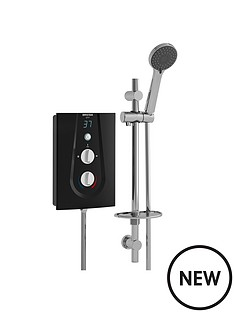 bristan-glee-3-electric-shower-85kw-black