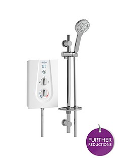 bristan-joy-3-thermostatic-electric-shower-85kw-white