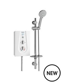 bristan-joy-3-thermostatic-electric-shower-95kw-white