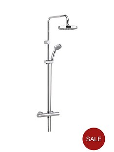 bristan-carre-thermostatic-bar-shower