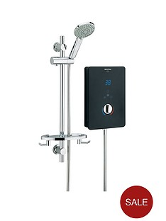 bristan-bliss-3-electric-shower-85kw-black